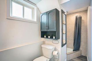Photo 28: 386 Glenway Avenue in Winnipeg: North Kildonan Residential for sale (3G)  : MLS®# 202113716
