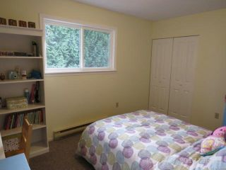 Photo 11: 1477 Sonora Pl in COMOX: CV Comox (Town of) House for sale (Comox Valley)  : MLS®# 726016