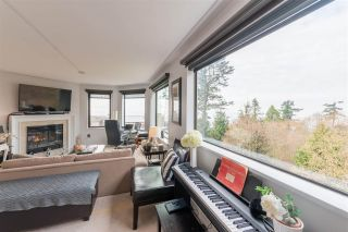Photo 20: 1309 133A STREET in Surrey: Crescent Bch Ocean Pk. House  (South Surrey White Rock)  : MLS®# R2570829