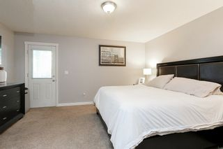 """Photo 16: 38 19572 FRASER Way in Pitt Meadows: South Meadows Townhouse for sale in """"COHO II"""" : MLS®# R2192091"""