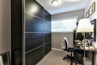 Photo 14: 484 MUNDY Street in Coquitlam: Central Coquitlam 1/2 Duplex for sale : MLS®# R2142692