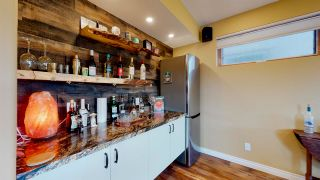Photo 46: 2050 REDTAIL Common in Edmonton: Zone 59 House for sale : MLS®# E4241145