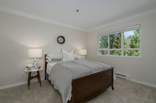 Photo 15: 408 1148 WESTWOOD Street in Coquitlam: North Coquitlam Condo for sale : MLS®# R2193406