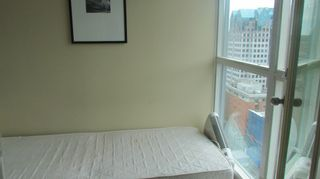 Photo 11:  in Vancouver: Downtown Condo for rent (Vancouver West)