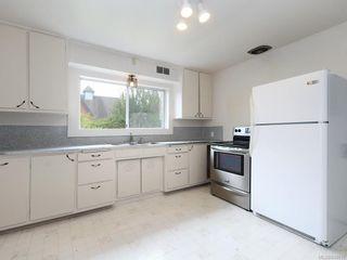 Photo 6: 1972 Murray Rd in Sooke: Sk Sooke Vill Core House for sale : MLS®# 844031