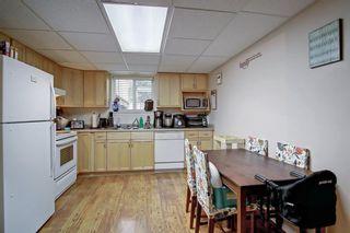 Photo 26: 1223 Richland Road NE in Calgary: Renfrew Detached for sale : MLS®# A1153557