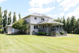Photo 10: 50420 RGE RD 243: Beaumont House for sale : MLS®# E4230507
