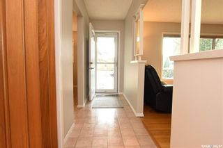 Photo 22: 164 McKee Crescent in Regina: Whitmore Park Residential for sale : MLS®# SK745457