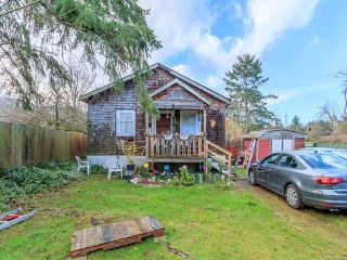 Photo 12: 2261 East Wellington Rd in NANAIMO: Na South Jingle Pot House for sale (Nanaimo)  : MLS®# 832562