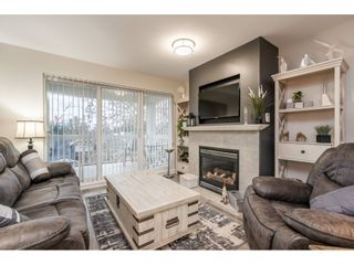 "Photo 8: 405 22022 49 Avenue in Langley: Murrayville Condo for sale in ""Murray Green"" : MLS®# R2533528"