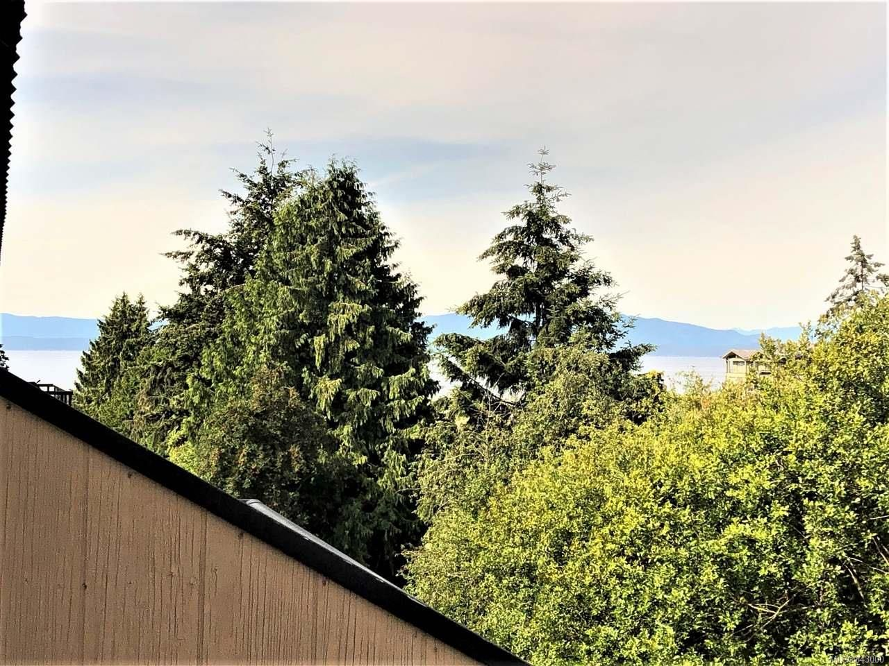 Photo 13: Photos: 405 255 W Hirst Ave in PARKSVILLE: PQ Parksville Condo for sale (Parksville/Qualicum)  : MLS®# 843000