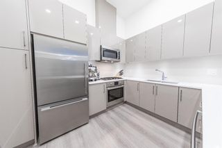 Photo 17: 101 301 10 Street NW in Calgary: Hillhurst Apartment for sale : MLS®# A1124211
