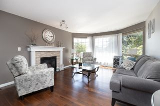 "Photo 4: 8110 164 Street in Surrey: Fleetwood Tynehead House for sale in ""FLEETWOOD PARK"" : MLS®# R2610443"