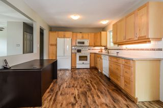 Photo 12: 34583 VOSBURGH Avenue in Mission: Hatzic House for sale : MLS®# R2058443