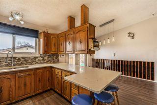 Photo 4: 4214 51 Avenue: Cold Lake House for sale : MLS®# E4234990