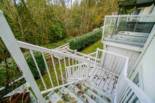 Photo 38: 29 11355 236 Street in Maple Ridge: Cottonwood MR Townhouse for sale : MLS®# R2517656