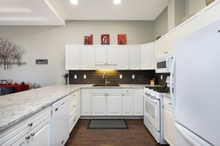 Photo 11: 38 677 Bunting Pl in : CV Comox (Town of) Row/Townhouse for sale (Comox Valley)  : MLS®# 870771