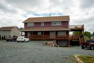 Photo 1: 1333 Main Road in Eastern Passage: 11-Dartmouth Woodside, Eastern Passage, Cow Bay Residential for sale (Halifax-Dartmouth)  : MLS®# 202012674