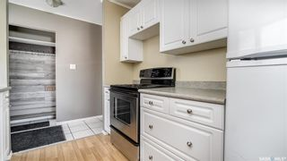 Photo 10: 1123 Athabasca Street West in Moose Jaw: Palliser Residential for sale : MLS®# SK869604