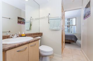 Photo 14: 1602 989 RICHARDS Street in Vancouver: Downtown VW Condo for sale (Vancouver West)  : MLS®# R2074487