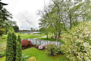 Photo 18: 8481 113B STREET in Delta: Annieville House for sale (N. Delta)  : MLS®# R2162177