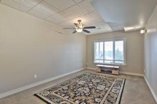 Photo 35: 13531 158 Avenue in Edmonton: Zone 27 House for sale : MLS®# E4255231