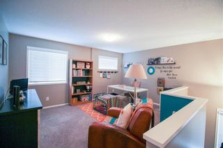Photo 15: 364 Edmund Gale Drive in Winnipeg: Canterbury Park Residential for sale (3M)  : MLS®# 202004522