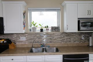 Photo 10: 104 2nd Avenue Southeast in Swift Current: South East SC Residential for sale : MLS®# SK755777