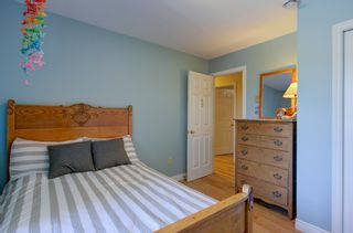 Photo 17: 41 Carriageway Court in Bedford: 20-Bedford Residential for sale (Halifax-Dartmouth)  : MLS®# 202010775