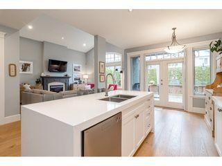 Photo 18: 5355 6 Avenue in Delta: Tsawwassen Central House for sale (Tsawwassen)  : MLS®# R2518996