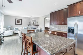 Photo 15: 75 Tuscany Summit Bay NW in Calgary: Tuscany Detached for sale : MLS®# A1154159