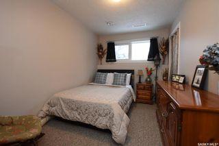 Photo 27: 1246 Flexman Crescent North in Regina: Lakewood Residential for sale : MLS®# SK755082