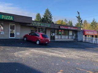 Photo 5: 5107 CANADA Way in Burnaby: Deer Lake Retail for sale (Burnaby South)  : MLS®# C8034854