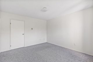 Photo 17: 3 290 Superior St in : Vi James Bay Row/Townhouse for sale (Victoria)  : MLS®# 882843