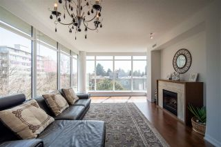 Photo 26: 503 5955 BALSAM Street in Vancouver: Kerrisdale Condo for sale (Vancouver West)  : MLS®# R2557575