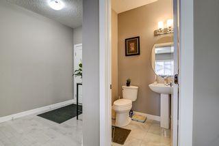 Photo 16: 9451 227 Street in Edmonton: Zone 58 House for sale : MLS®# E4225254