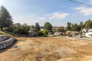 """Photo 2: LT.1 34840 ORCHARD Drive in Abbotsford: Abbotsford East Land for sale in """"McMillan"""" : MLS®# R2114739"""