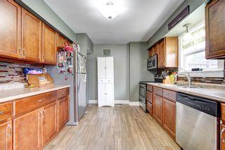 Photo 13: 32 Langevin Drive in Lower Sackville: 25-Sackville Residential for sale (Halifax-Dartmouth)  : MLS®# 202107655