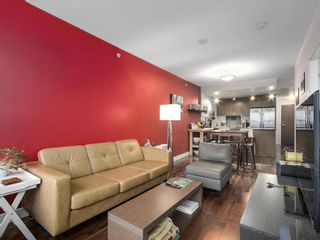 Photo 4: 816 250 6TH AVENUE in Vancouver East: Mount Pleasant VE Home for sale ()  : MLS®# R2132041