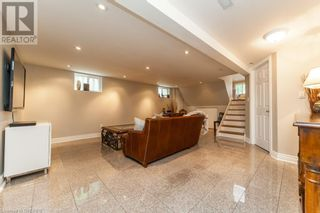 Photo 30: 76 CULHAM Street in Oakville: House for sale : MLS®# 40175960