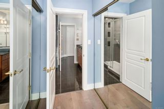 Photo 28: 715 21 Dallas Rd in : Vi James Bay Condo for sale (Victoria)  : MLS®# 868775