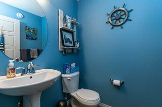 Photo 4: 10614 97 Street: Morinville House for sale : MLS®# E4226119