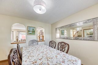 Photo 2: 23 Citadel Meadow Grove NW in Calgary: Citadel Detached for sale : MLS®# A1149022