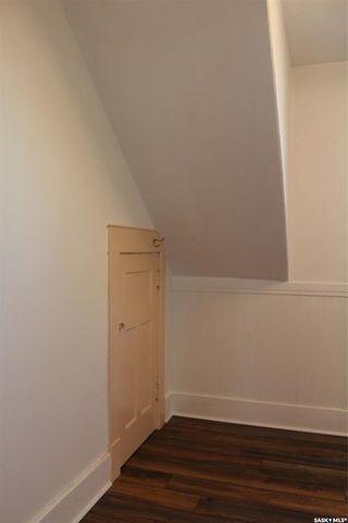 Photo 29: 1110 3rd Street in Estevan: Central EV Residential for sale : MLS®# SK845270