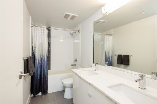 "Photo 16: 409 233 KINGSWAY in Vancouver: Mount Pleasant VE Condo for sale in ""VYA"" (Vancouver East)  : MLS®# R2567280"