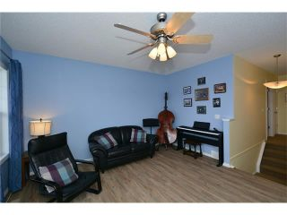 Photo 22: 120 SUNTERRA Heights: Cochrane House for sale : MLS®# C4103132