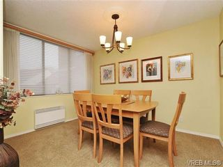 Photo 5: 213 225 Belleville St in VICTORIA: Vi James Bay Condo for sale (Victoria)  : MLS®# 690610