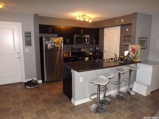 Photo 2: 408 304 Petterson Drive in Estevan: Residential for sale : MLS®# SK800264