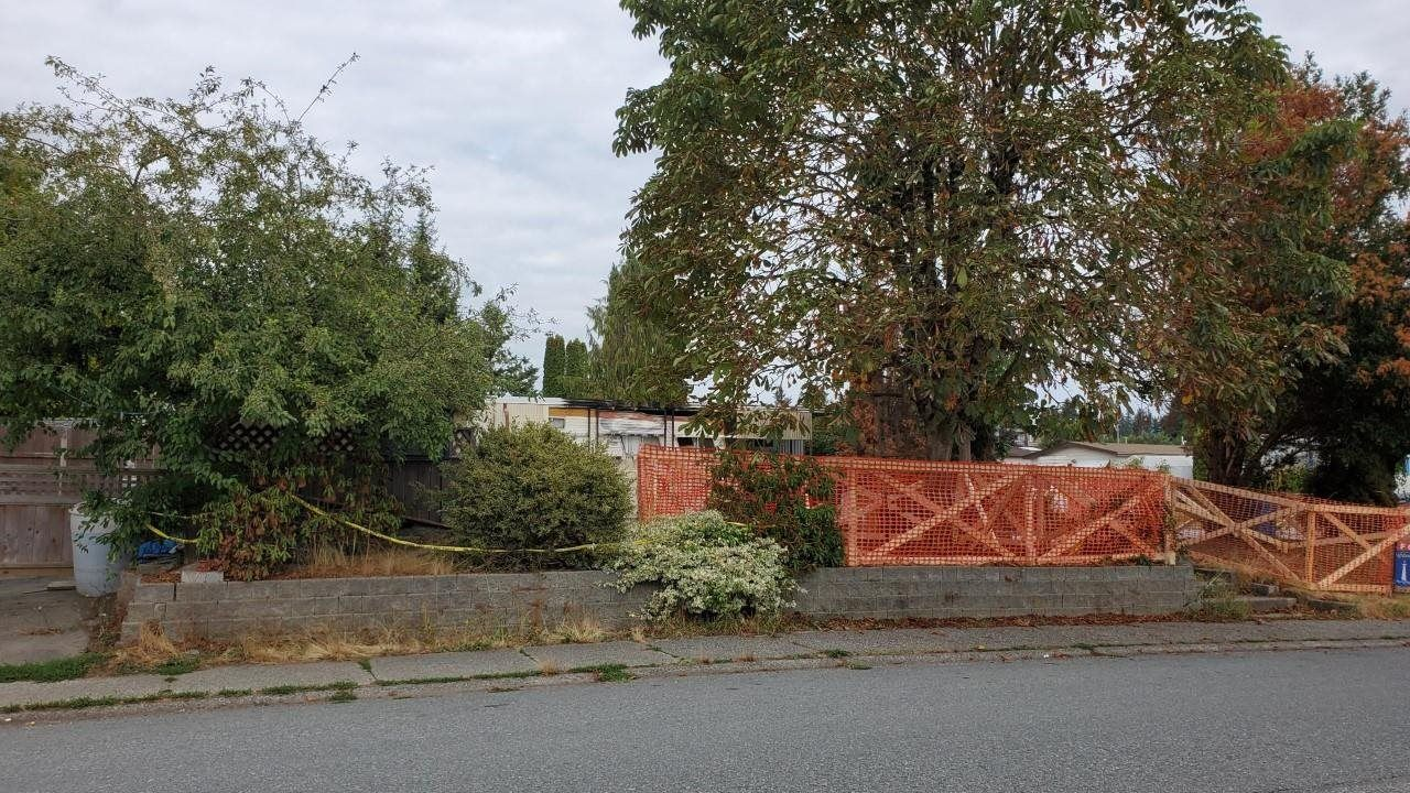 """Main Photo: 1839 SHORE Crescent in Abbotsford: Central Abbotsford Land for sale in """"Salton"""" : MLS®# R2607748"""