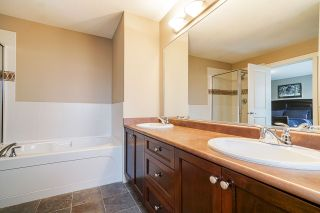 """Photo 23: 15026 61 Avenue in Surrey: Sullivan Station House for sale in """"Whispering Ridge"""" : MLS®# R2531917"""